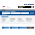 USA Job Repository